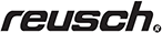 Reusch Logo