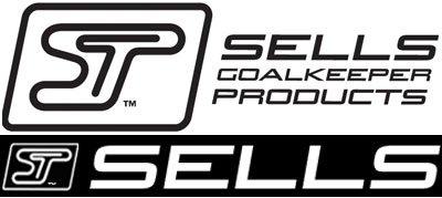 sells logo