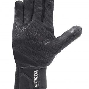 Uhlsport Nitrotec Handschoenen