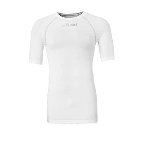 Uhlsport Thermo Shirt-S/M