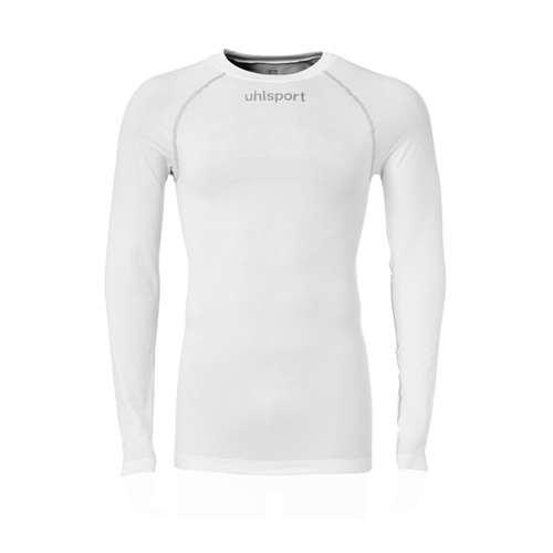 Uhlsport Thermo Shirt Lange Mouw-L