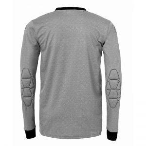 Uhlsport Goal GK Shirt Grey