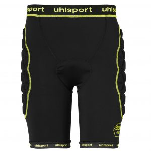 Uhlsport Bionikframe Onderkleding Keepersbroek Met Bescherming