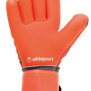Uhlsport Aerored Absolutgrip Finger Surround