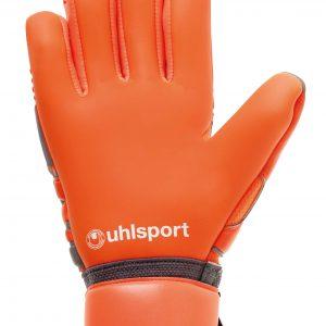 Uhlsport Aerored Supersoft HN