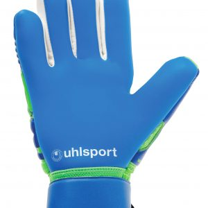 Uhlsport Aquasoft HN Windbreaker