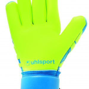Uhlsport Radar Control Absolutgrip Finger Surround