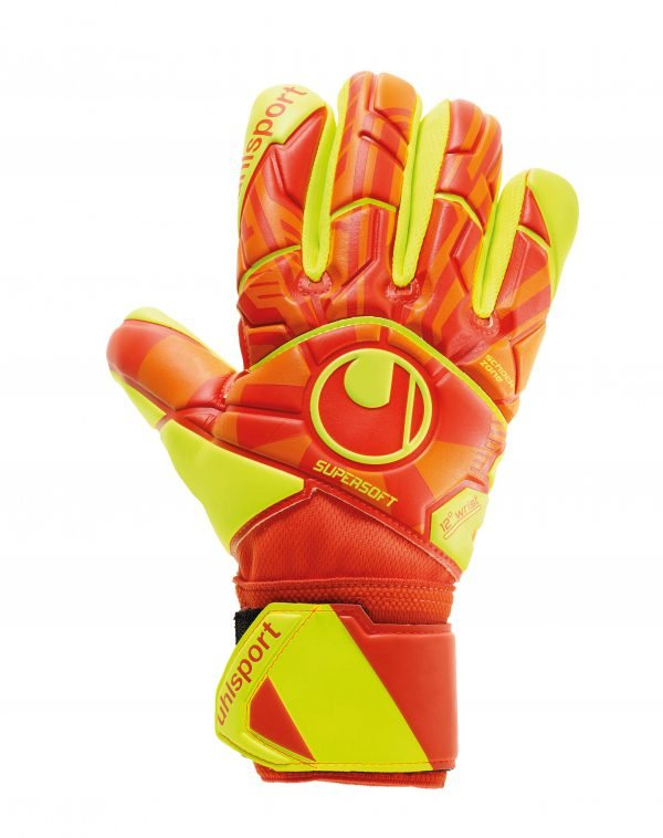 Uhlsport Dynamic Impulse Supersoft HN