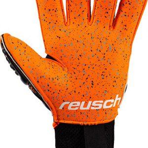 Reusch Prisma Pro G3 Fusion Evolution LTD