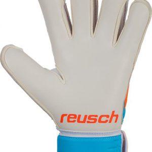 Reusch Prisma Prime A2 Evolution
