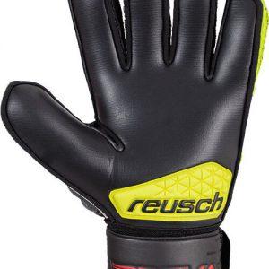 Reusch Prisma Prime R3 Finger Support