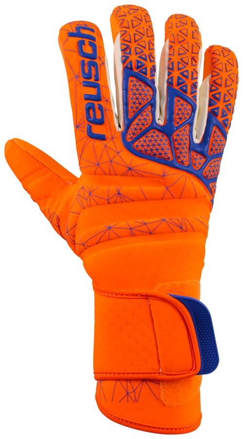 Reusch Pure Contact G3