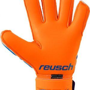 Reusch Prisma Pro G3