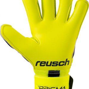 Reusch Prisma Pro G3 Evolution