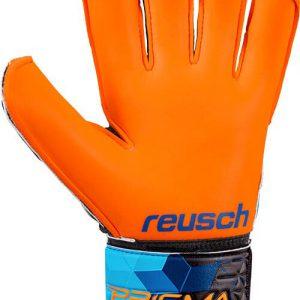 Reusch Prisma S1 Evolution Junior LTD