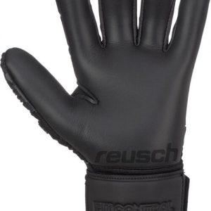 Reusch Fit Control Freegel S1