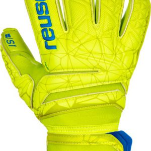 Reusch Fit Control S1 Roll Finger