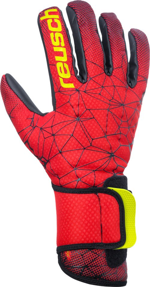 Reusch Pure Contact II R3