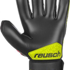 Reusch Fit Control R3 Finger Support