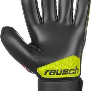 Reusch Fit Control R3
