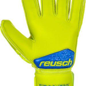 Reusch Fit Control SG Extra