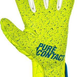 Reusch Pure Contact II G3 Fusion