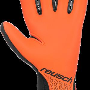 Reusch Pure Contact Freccia G3