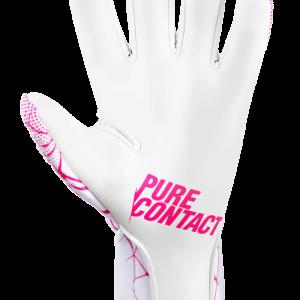 Reusch Pure Contact II G3 WK Women Edition