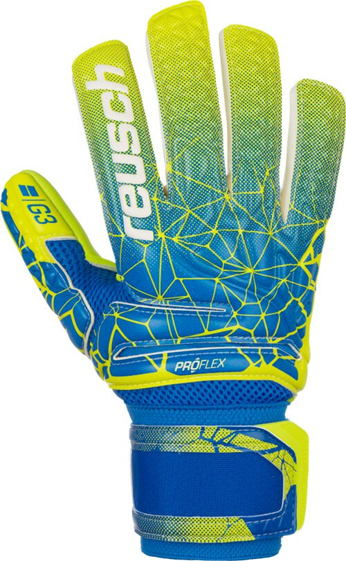 Reusch Fit Control Pro G3 Negative Cut