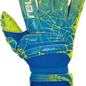 Reusch Fit Control Deluxe G3 Fusion Evolution