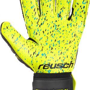 Reusch Fit Control Pro G3 Fusion Hugo Lloris