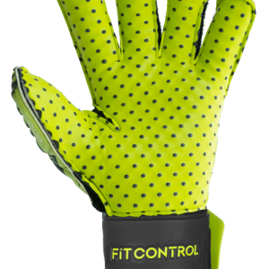 Reusch Fit Control Pro G3 SpeedBump Evolution Ortho-Tec