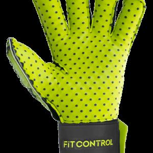 Reusch Fit Control Pro G3 SpeedBump Evolution