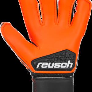Reusch Freccia Junior
