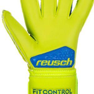 Reusch Fit Control S1 Evolution Junior