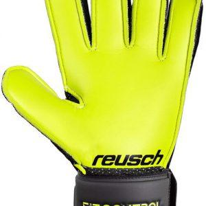 Reusch Fit Control SD Open Cuff HL