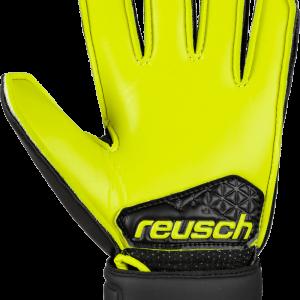 Reusch X-RAY SD Open Cuff Junior