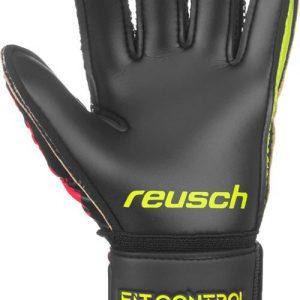 Reusch Fit Control R3 Junior