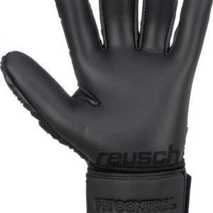 Reusch Fit Control Freegel SG Junior