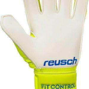 Reusch Fit Control SG Junior
