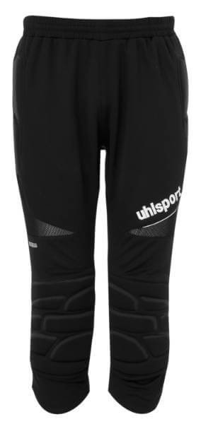 Uhlsport Long Shorts