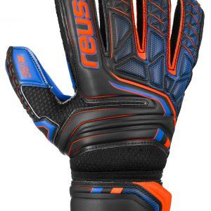 Reusch Attrakt SG Extra Finger Support