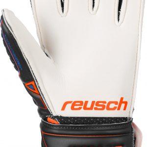 Reusch Attrakt SG Finger Support Junior