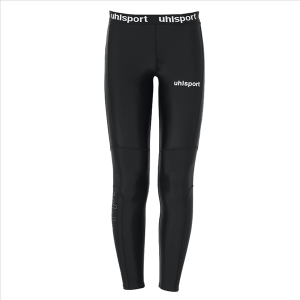 Uhlsport Distriction Pro Thermobroek