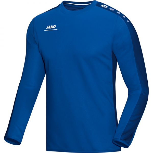Jako Striker Sweater