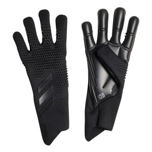Adidas Predator GL Pro Black