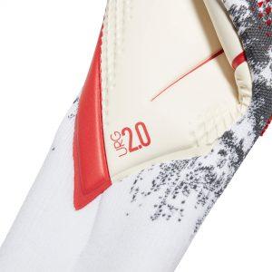 Adidas Predator GL Pro MN