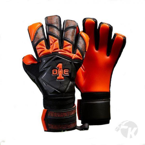 One Glove Nova Blaze