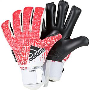 Adidas Predator Ultimate Fingersafe