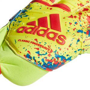 Adidas Classic Pro FS
